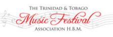 TT Music Festival